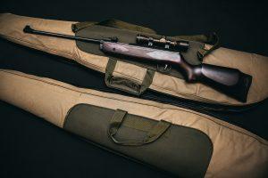 mobile optimization online gun vendor