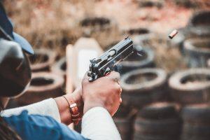 optimize urls for online gun shops