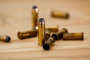 ammo seo for gun shop