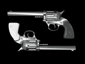 prioritize website speed for gun shop