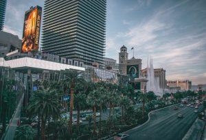 Online Marketing for Casinos