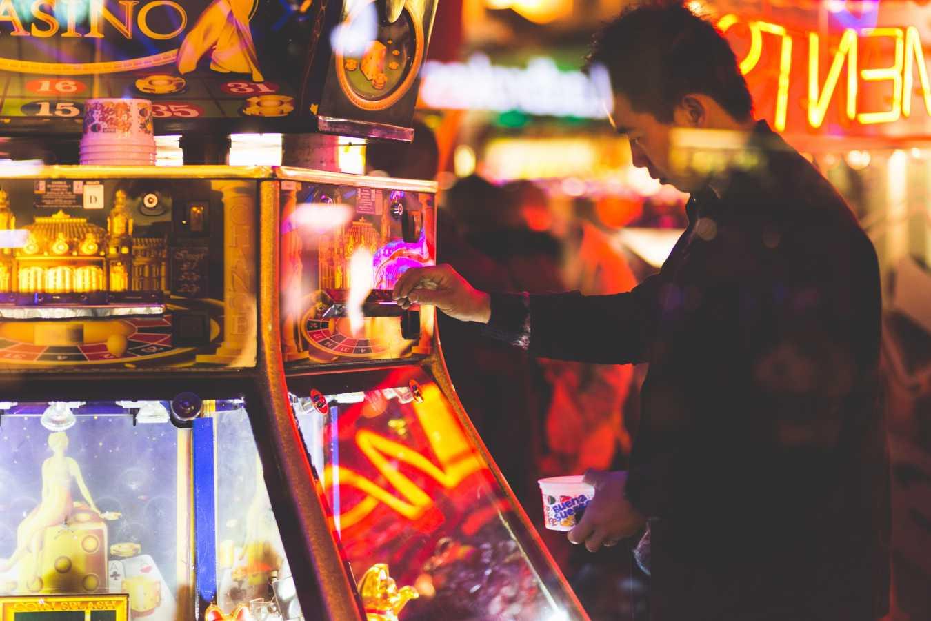 casino digital marketing