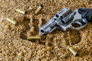 blog content for online gun stores