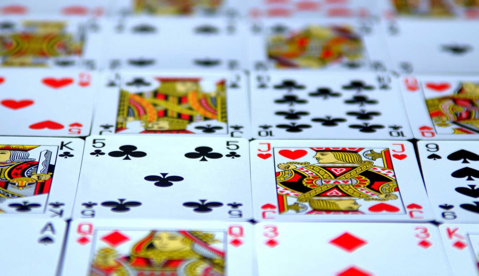 cards casino digital marketing