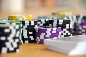 casino PPC