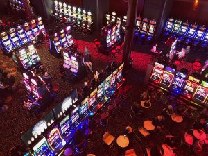 ppc advertising for casinos