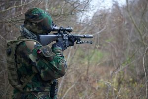 seo for online gun stores