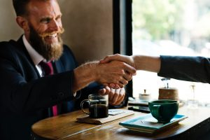 social media advertising for lawyers