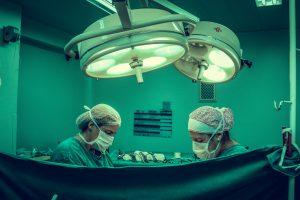 Plastic Surgery Internet Marketing