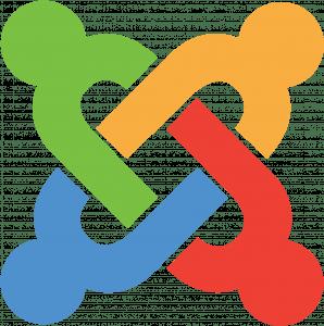 joomla-logo-png-transparent