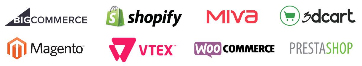 logos-2×4