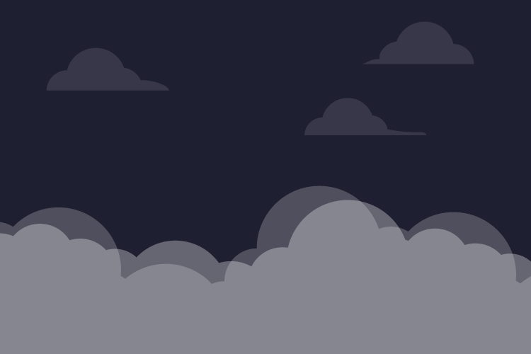 opt7-background-clouds