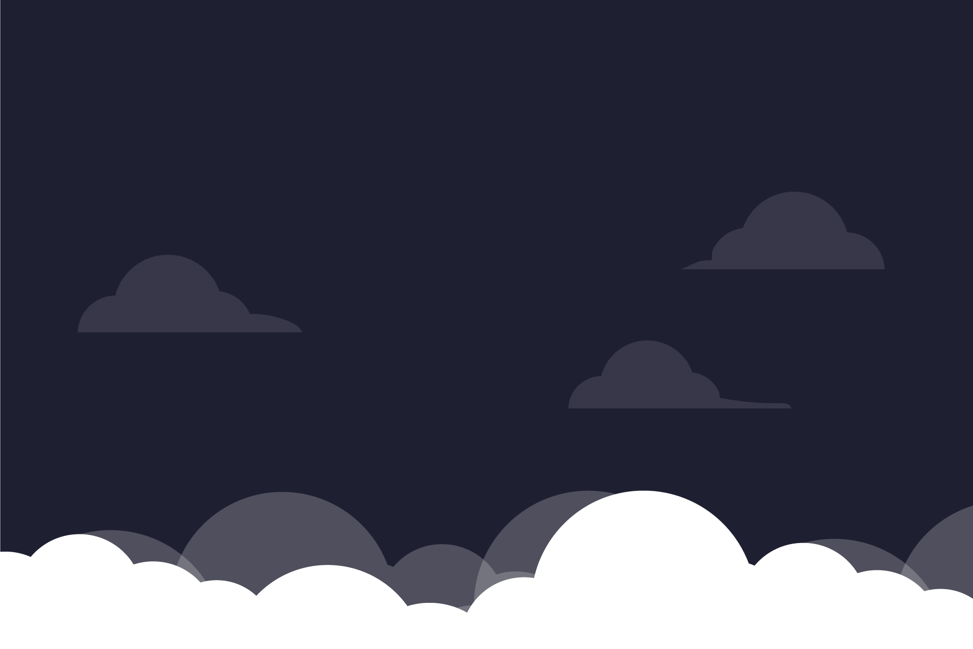 opt7-cloud-background