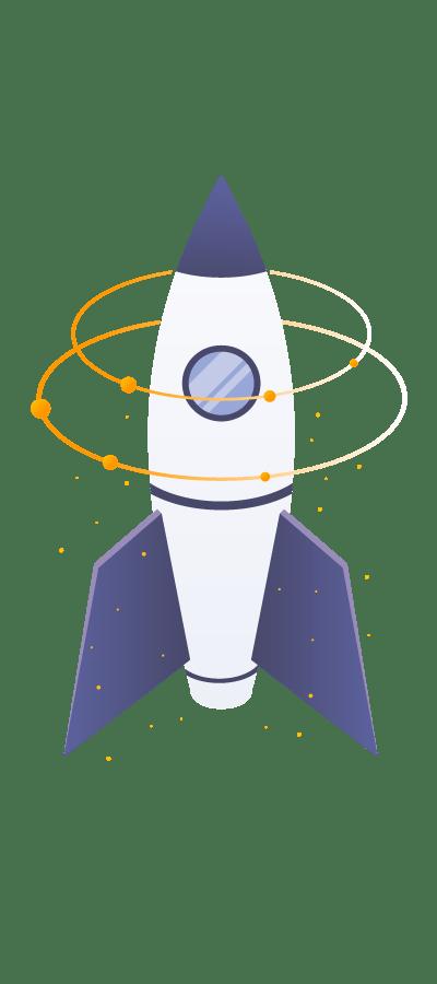 opt7-rocket