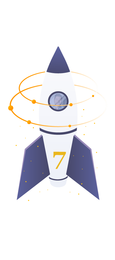 optimum7-rocket-duran