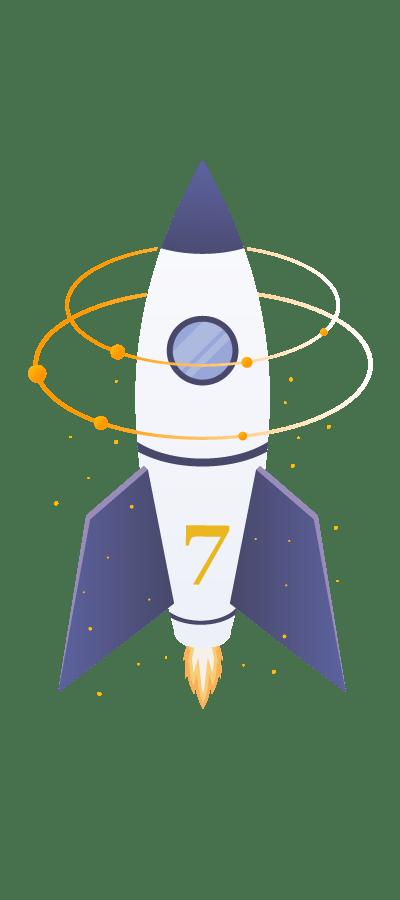 optimum7-rocket-flame-no-trail
