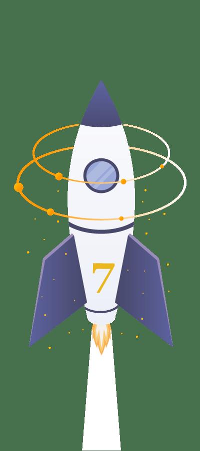 optimum7-rocket-flame