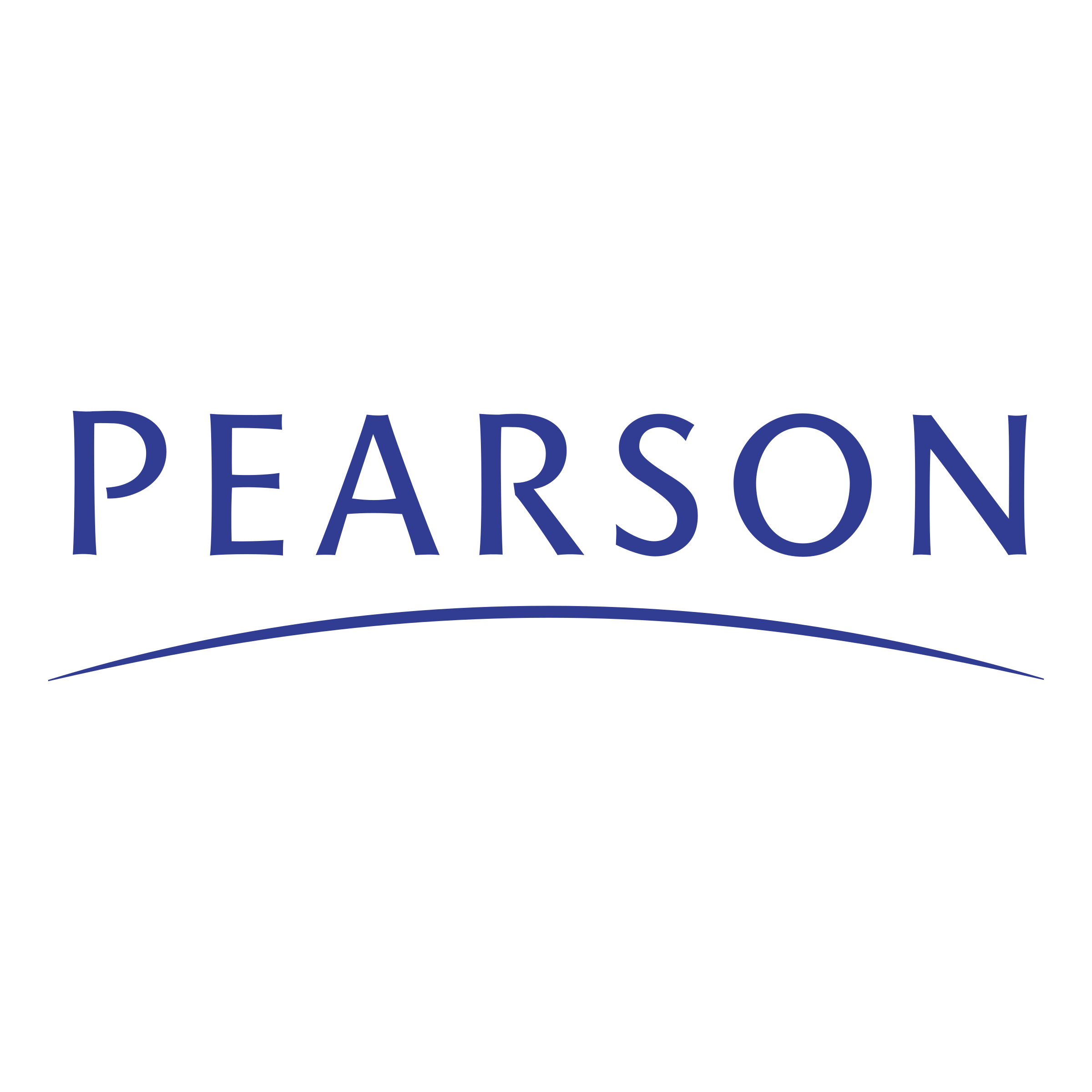 pearson-logo-png-transparent