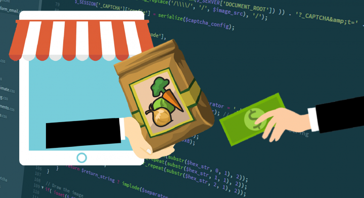 Top 3 eCommerce Custom Functionalities to Feature on your Website Design