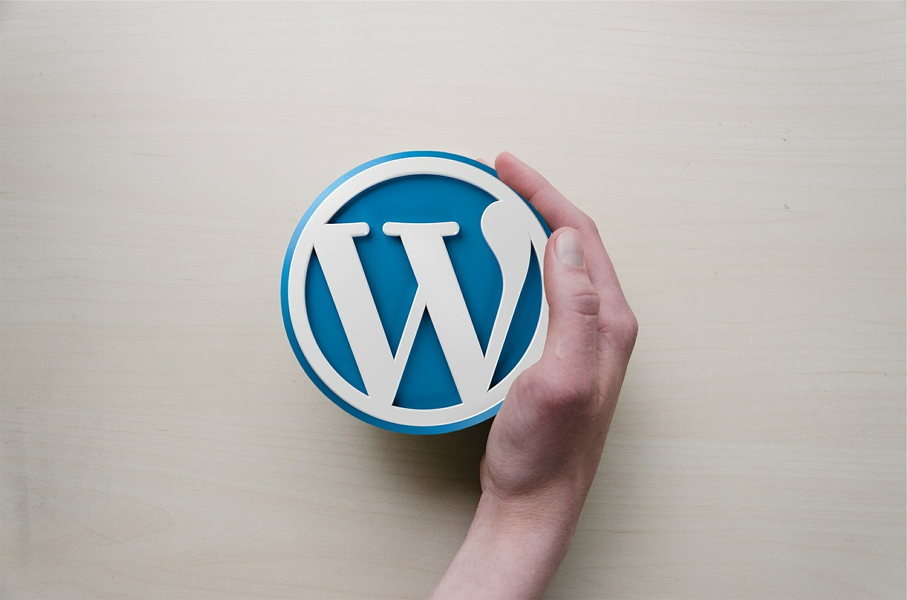 wordpress-589121_1280