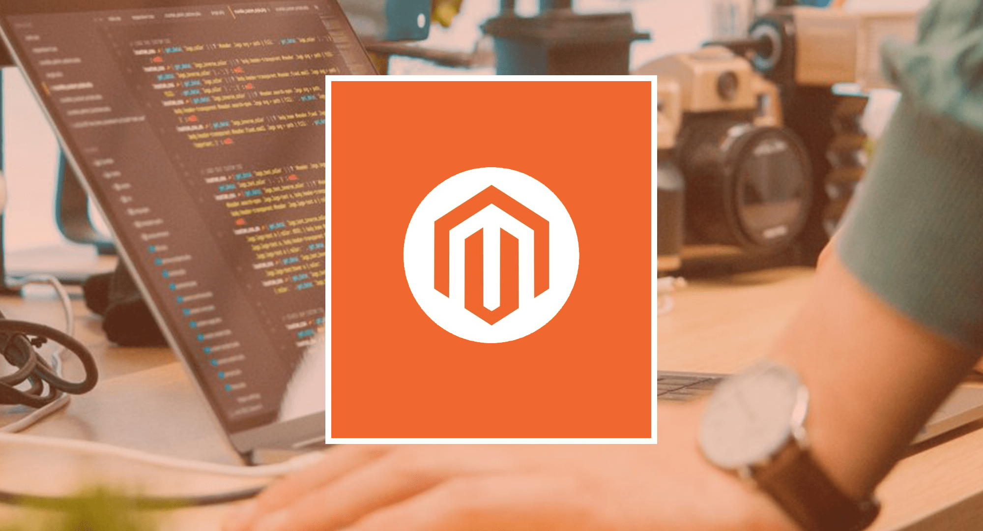 Planning for Magento 1 End of Life