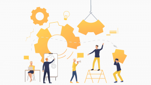 Common Project Management Mistakes and Solutions