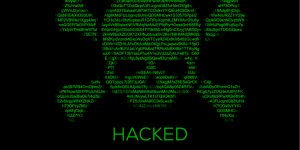 How a Magecart Attack Works and How Volusion Was Hacked