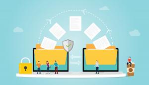 eCommerce Data Migration for Enterprise Level Companies (Over One Million SKUs)