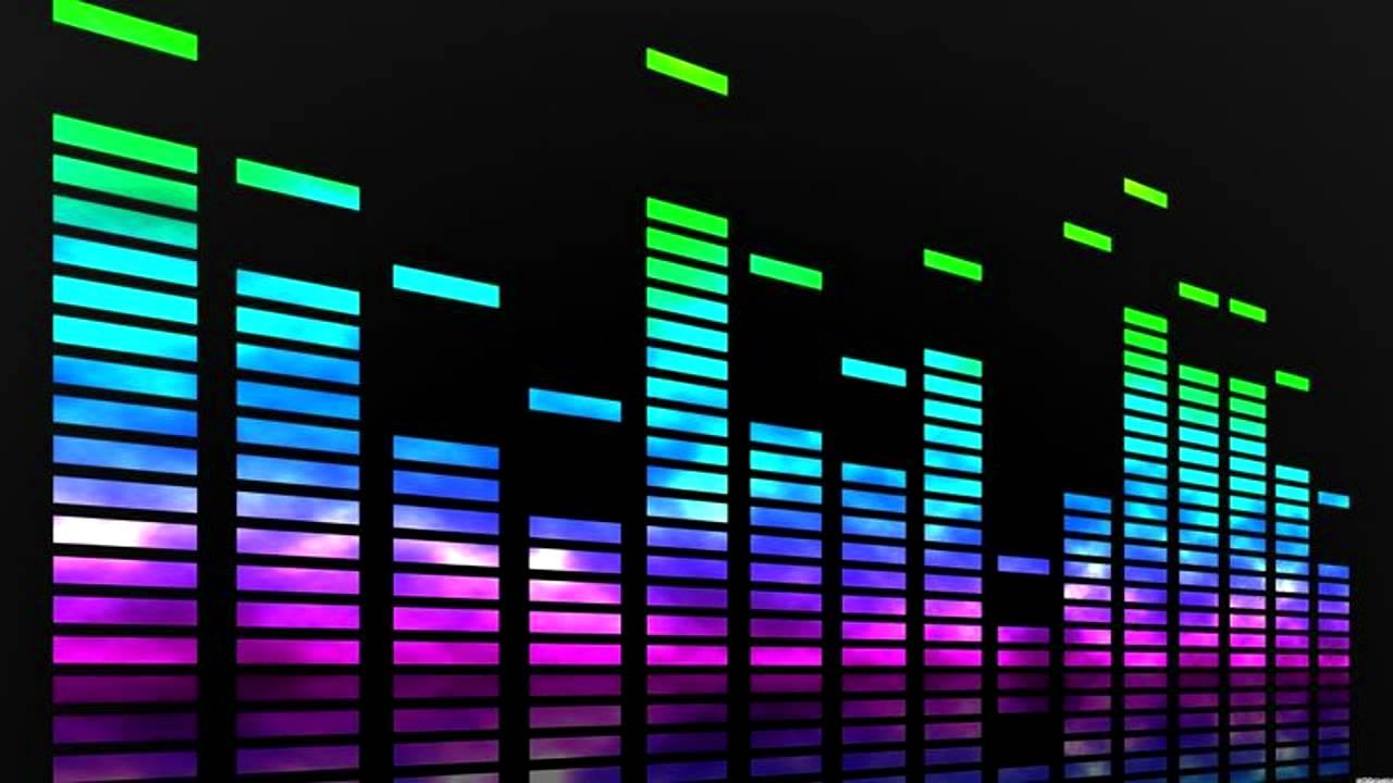 musical-beats