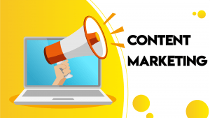 How to Form an eCommerce Content Marketing Strategy