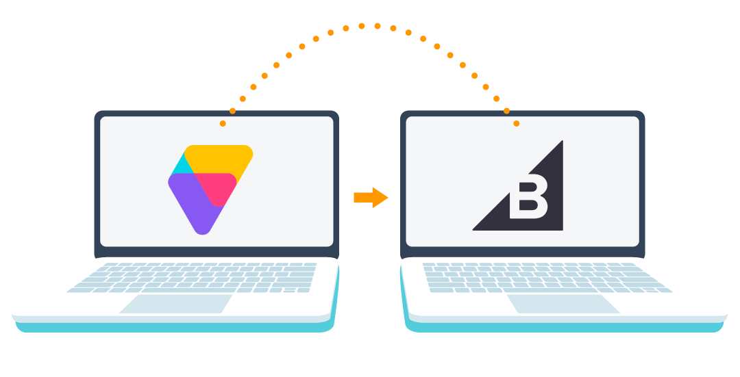 volusion to bigcommerce