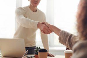 How To Choose A Shopify Or Magento Digital Marketing Partner