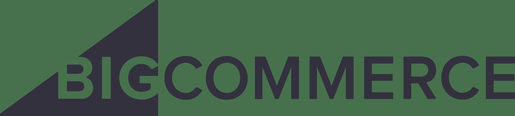 Miva to Bigcommerce Migration