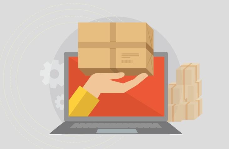 Benefits of FedEx and BigCommerce Integration