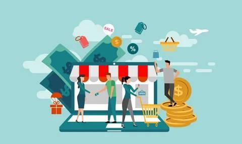 FAQ at checkout profits