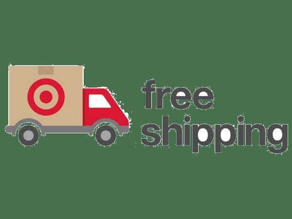 Shipping Threshold Functionality