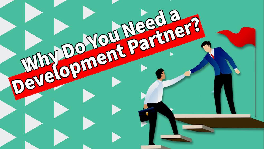 Development Partner