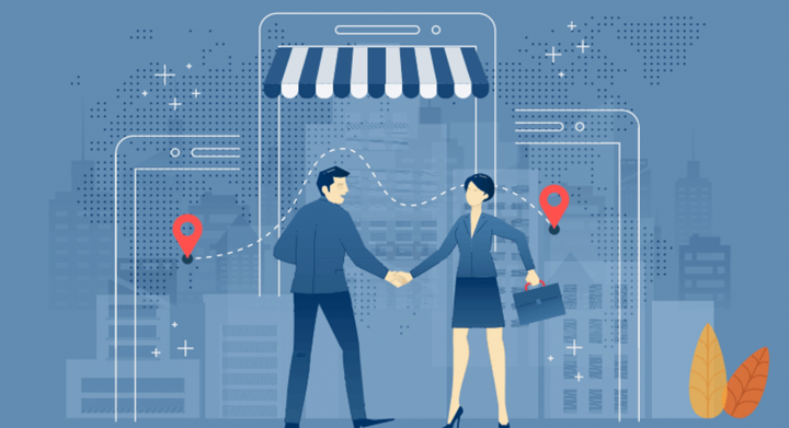 eCommerce Mergers and Acquisitions