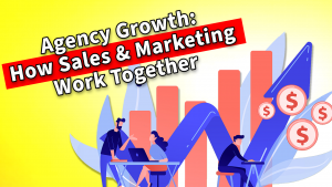 Agency Growth Partner