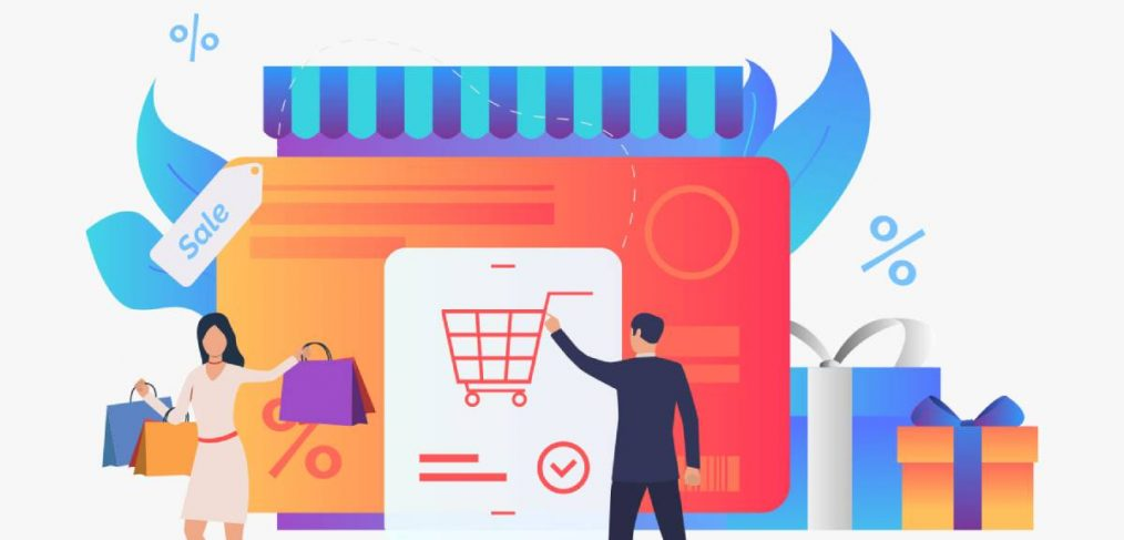 eCommerce Address Lookup API